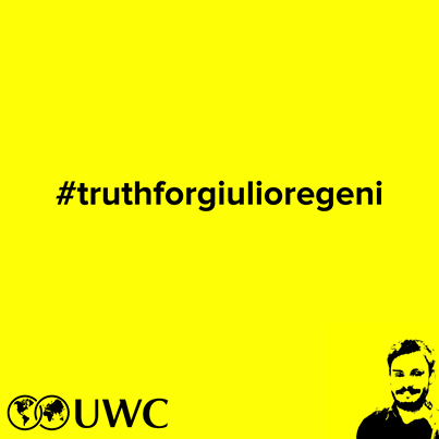 The Perils of Research: Reflections on Giulio Regeni'sStory