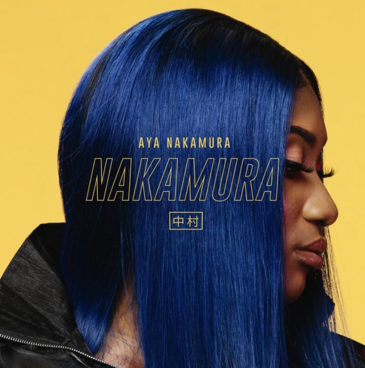 Du snobisme musical – Laissez Aya Nakamuratranquille